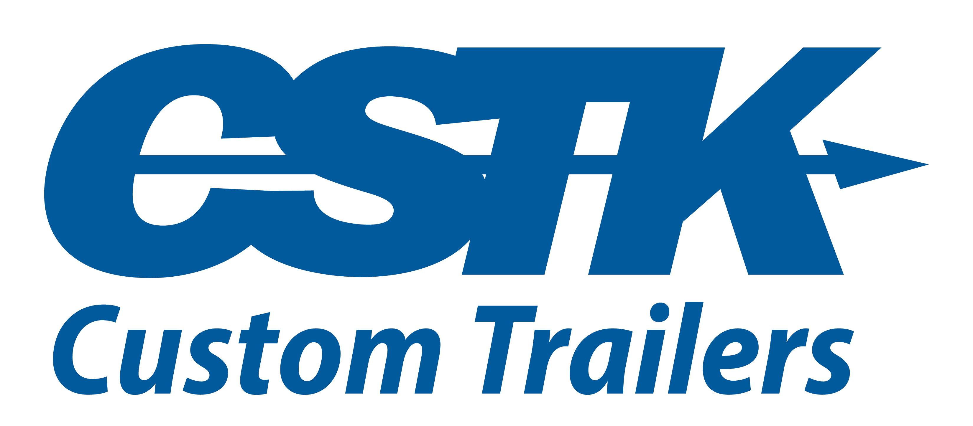 CSTKCustomTrailersLogo