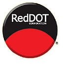 Red Dot HVAC Aftermarket Heater and Air Conditioning Solutions for many vehicles and equipment