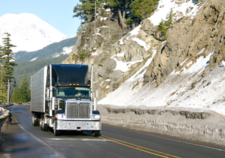 Winter Service & Parts for Thermo King & Carrier Units & TriPac APU