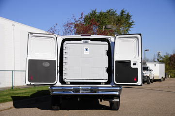 Rental Refrigeration, Flex Cool, Portable Refrigeration, Thermo King, ColdCube