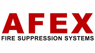 AFEX Fire Suppression Systems St. Louis CSTK Kansas City Oklahoma City Wichita Bethehem Philadelphia Mining Construction Disaster Landfill Waste Management Oil and Gas Forestry Equipment Mass Transit
