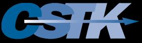 cstk-logo