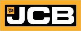 cstk-partner-jcb-logo