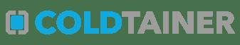 Coldtainer logo png-1