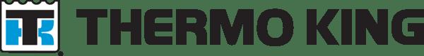TK_logotype_PMS
