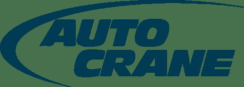 autocrane-logo