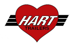 hart logo - Copy