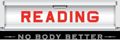 logo-readingtruck2