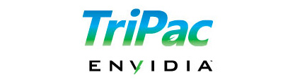 tripac-envidia-logo