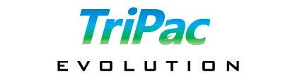 tripac-evolution-logo