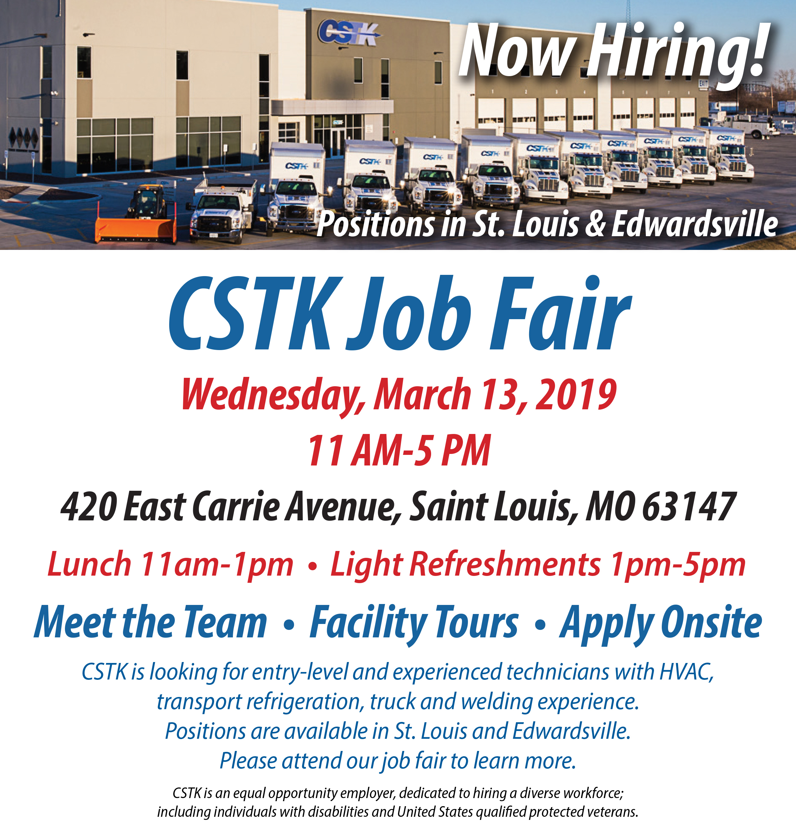 031319-STL-Job-Fair-Web
