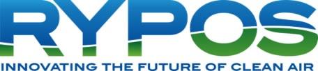 Rypos_Logo
